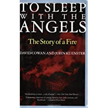 Amazon word wise enabled elementary school childhood to sleep with the angels the story of a fire fandeluxe Images