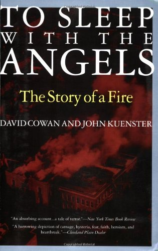 Download To Sleep with the Angels: The Story of a Fire Pdf