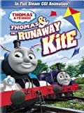 Thomas & Friends: Thomas and the Runaway Kite