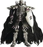 ThreeZero Berserk: Skull Knight 1:6 Scale Action Figure