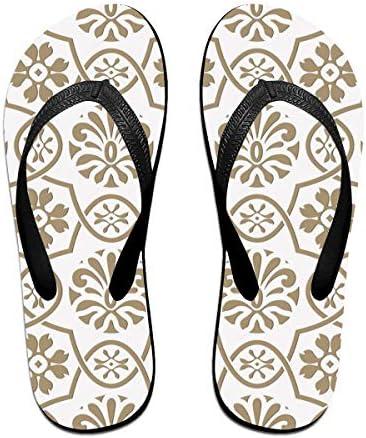 ビーチシューズ マンダラ 曼荼羅 ビーチサンダル 島ぞうり 夏 サンダル ベランダ 痛くない 滑り止め カジュアル シンプル おしゃれ 柔らかい 軽量 人気 室内履き アウトドア 海 プール リゾート ユニセックス