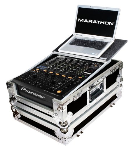 marathon-flight-road-case-ma-djm900lt-for-one-pioneer-djm-900-nexus-club-mixer-controller-with-lapto