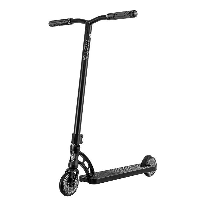 Madd MGP VX9 PRO BLACK OUT RANGE Scooter black: Amazon.es ...