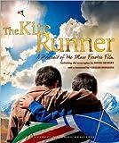 The Kite Runner, Khaled Hosseini and David Benioff, 1557048045