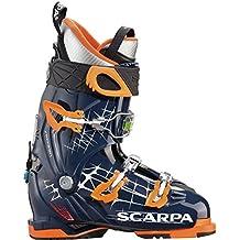 SCARPA Men's Freedom Ski Boots
