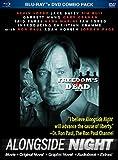 Alongside Night Blu-ray/DVD Combo Pack