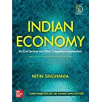 Indian-Economy-For-Civil-Services-and-Other-Competitive-Examinations-Paperback--15-July-2020
