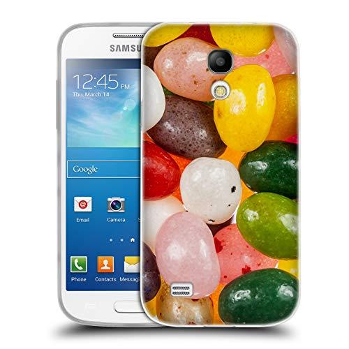 jelly bean galaxy s4 case - 3