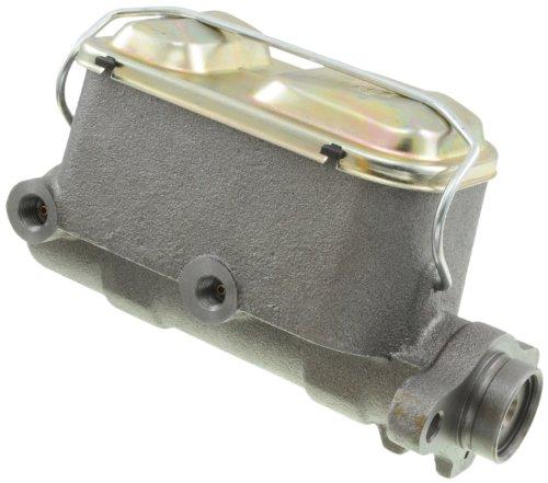 Dorman M39435 New Brake Master Cylinder ()