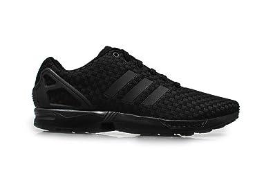 Adidas Zx Woven
