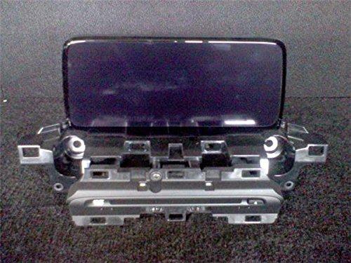 マツダ 純正 CX-5 《 KF2P 》 マルチモニター P30800-18018612 B07F7F46KQ