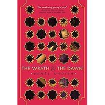 The Wrath & the Dawn (roughcut)