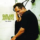 Garland Jeffreys - Hail hail Rock'n'Roll