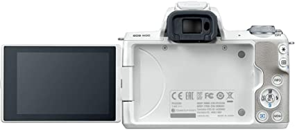 K&M 2681C011 product image 3
