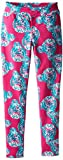 Product review for Soybu Girl's Phoebe Legging Pants