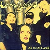 All Is Not Well by Tura Satana
