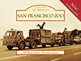 San Francisco Zoo (Postcard of America) (Postcards of America) offers