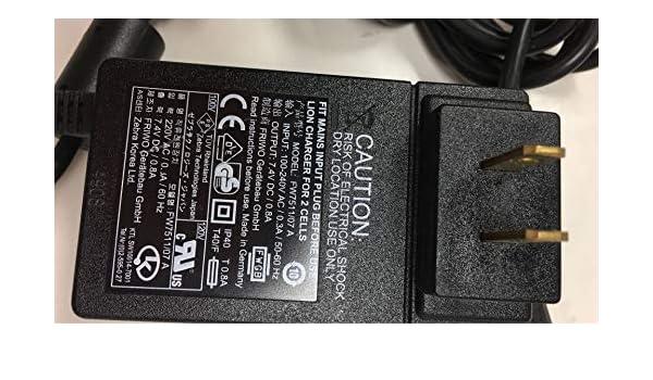 DS8108-SR7U2100AZW SR Barcode Scanner P//N Zebra DS8108-SR Standard Range