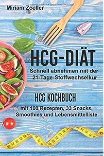 Vitacare 21 Tage Stoffwechselkur Mit Daily One Proteinshake Schoko