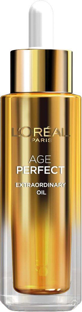 PERFECT AGE huile spéciale 30 ml L' OREAL MAKE UP 3600522457589