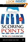 Scoring Points: How Tesco Continues t...