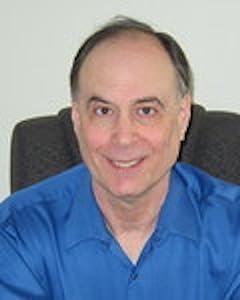 Seth Wittner