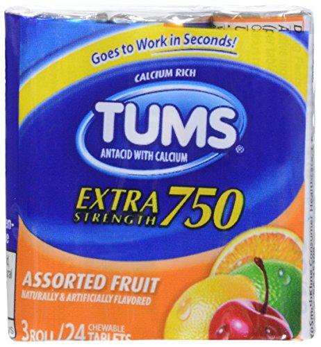 tums-e-x-antacid-calcium-supplement-24-ct
