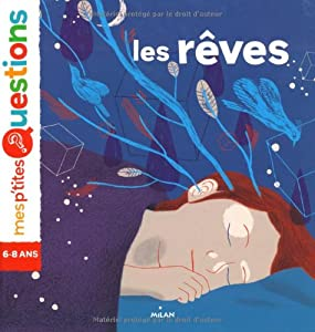 "Afficher ""Les rêves"""