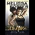 Wild Boys After Dark: Cooper (Wild Billionaires After Dark Book 4)