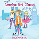 London Art Chase | Natalie Grant