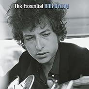 The Essential Bob Dylan [Disco de Vinil]