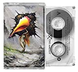 Circa Survive - The Amulet Exclusive Cassette Tape