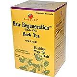 Health King Hair Regeneration, Pack of 12