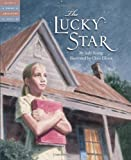img - for The Lucky Star (Tales of Young Americans) book / textbook / text book