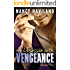 An Obsession with Vengeance (Wanted Men Book 3)