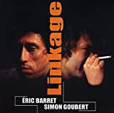 Linkage by Eric Barret & S Goubert (2001-07-01)