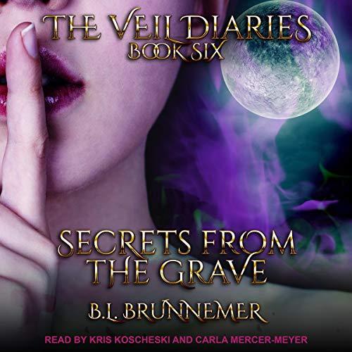 Best veil diaries series to buy in 2019