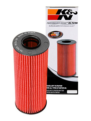 kn-ps-7025-oil-filter