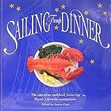 Sailing Through Dinner, Annice Estes, 0963812009