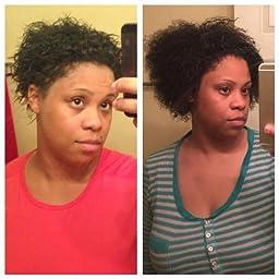 Amazon.com : Brock Beauty Hairfinity Healthy Hair Vitamins ...