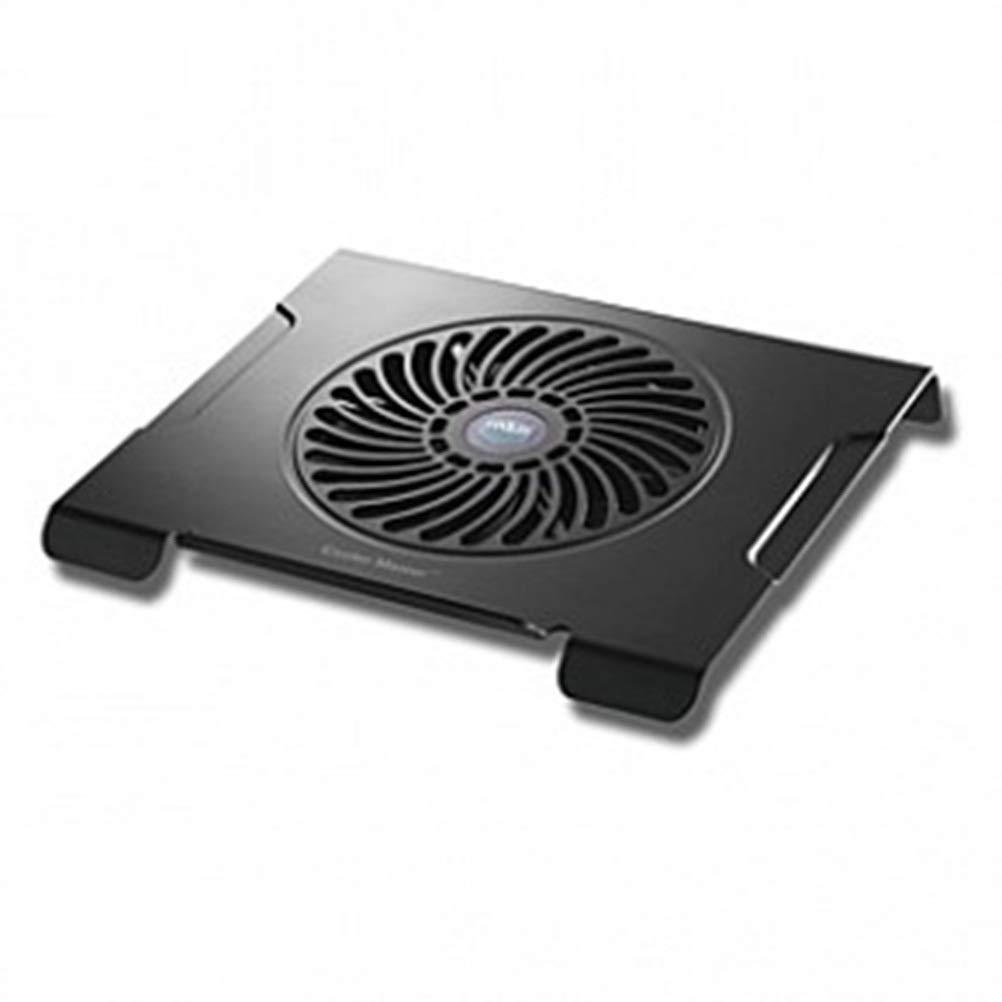Ho,ney Radiator - Home Notebook Cooler Mute Radiator Base Portable Computer Fan Heater Base 14 Inch -1053 Notebook Cooler
