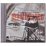 The Ballad of Mauthausen (Emi Remasters Vol.18)
