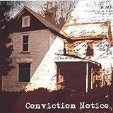 Conviction Notice by Ebe Crew (2005-01-25)