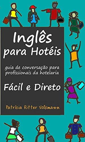 Inglês para hotéis
