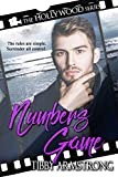 Numbers Game (Hollywood Book 5)