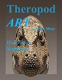 Theropod ART
