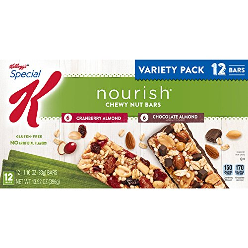 kelloggs-special-k-nourish-chewy-nut-bars-variety-pack-12-bars-6-cranberry-almond-and-6-chocolate-al