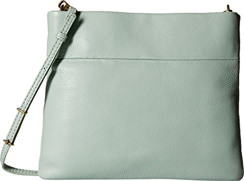 The Sak The Collective Tomboy Convertible Clutch, ()