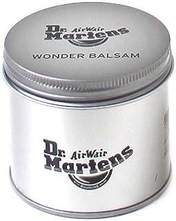 Dr. Martens Wonder