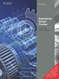 img - for Engineering Design Process book / textbook / text book
